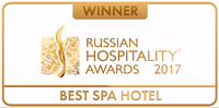 BEST-SPA-HOTELwhite